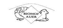Logo Biofhof Auer